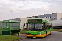 neoplan n4016