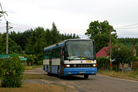 setra s215sl